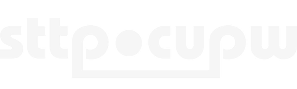 Logo : STTP