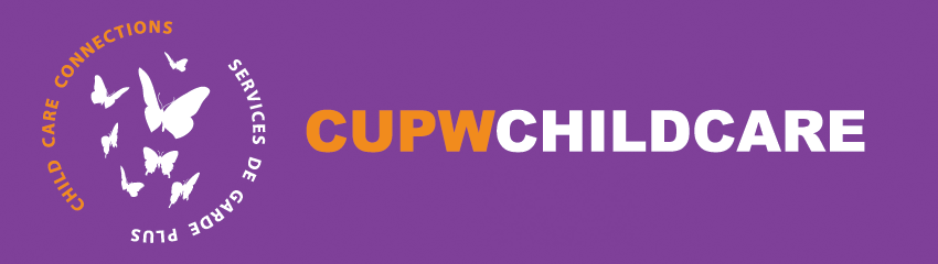 CUPW Child Care Fund