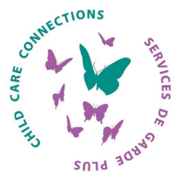 Logo : Family and Child Care Connections