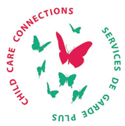 Logo : Franco-Sol French Language Child Care Centres