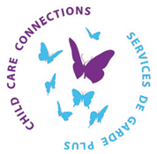 Logo : The Preschool Centre